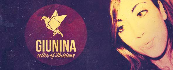 Giunina beta