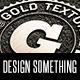 10 Close-Up Logo Mock-Ups - GraphicRiver Item for Sale