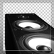 Audio System - VideoHive Item for Sale