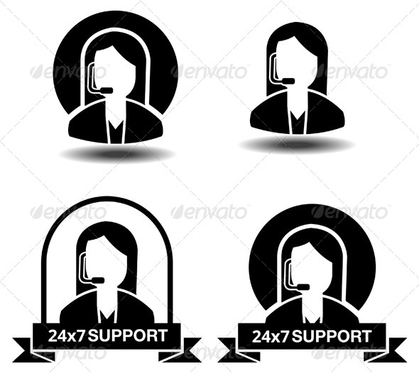 Customer Support - Concepts Business