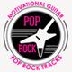 Happy Dreamtime Pop Rock Pack