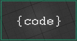 Templates • Plugins • Code