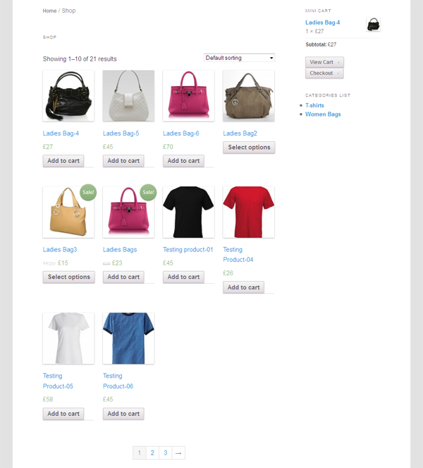 f79fb3c1cce7 ... preview related-products.png preview shop-page.png