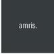 amris