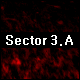 Space Sector 3.A