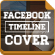 Fb Timeline Cover 6 - GraphicRiver Item for Sale