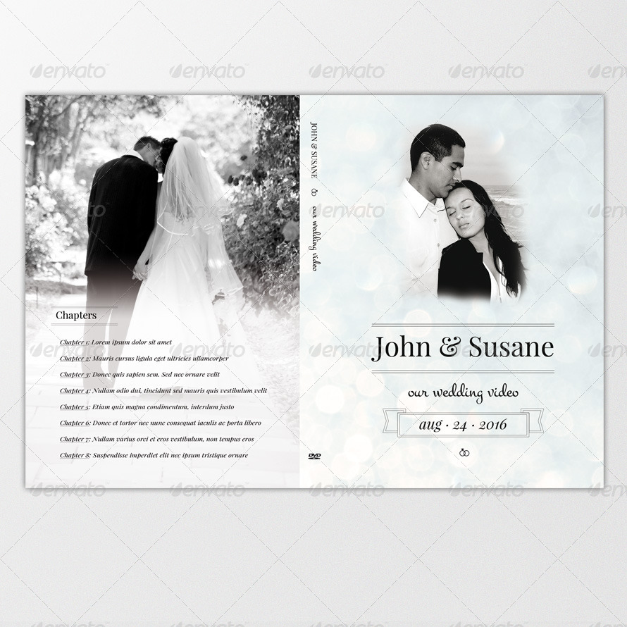 01 Preview Images Wedding Dvd Covers Volume 02jpg Jpg 02 03