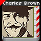 All Charles Brown Industrial Posterization Bundle
