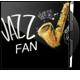 Jazz-Make