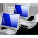 TEP - Remote & Control Desktop