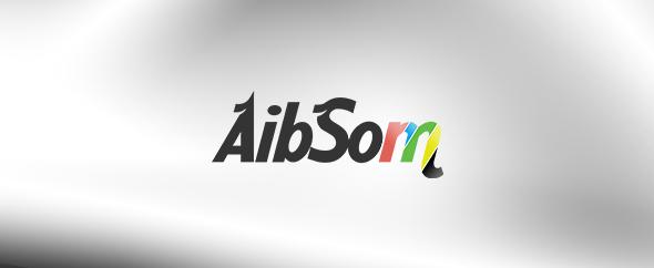 Aibsomback