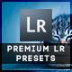 12 Premium Pro Presets - GraphicRiver Item for Sale