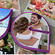 Love - VideoHive Item for Sale