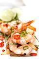 Garlic Prawns with Chili - PhotoDune Item for Sale