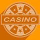 Icons Casino - GraphicRiver Item for Sale