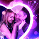 Valentine Beauty - VideoHive Item for Sale