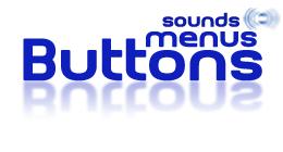 Buttons -Menus