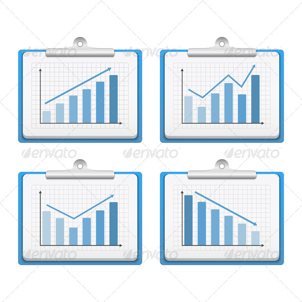 Graphs - Business Conceptual