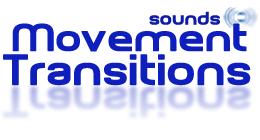 Trantitions & Movement