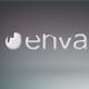 3D Liquid Logo Reveal - VideoHive Item for Sale