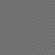 Clean Backgrounds for Web Apps - GraphicRiver Item for Sale