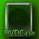 DVD Case - GraphicRiver Item for Sale