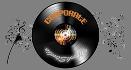 Corporate Music
