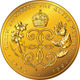 Gold Coin Dollar Bermuda - GraphicRiver Item for Sale