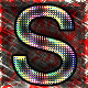 10 Acrylic Photoshop Text effects - GraphicRiver Item for Sale