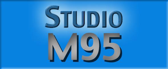M95studio