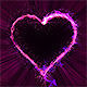 Valentine Greeting Heart - VideoHive Item for Sale