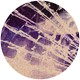 Abstract - Backgrounds - GraphicRiver Item for Sale