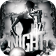 Jazz Night Flyer Template - GraphicRiver Item for Sale