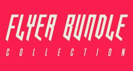 Flyer Bundle Collection