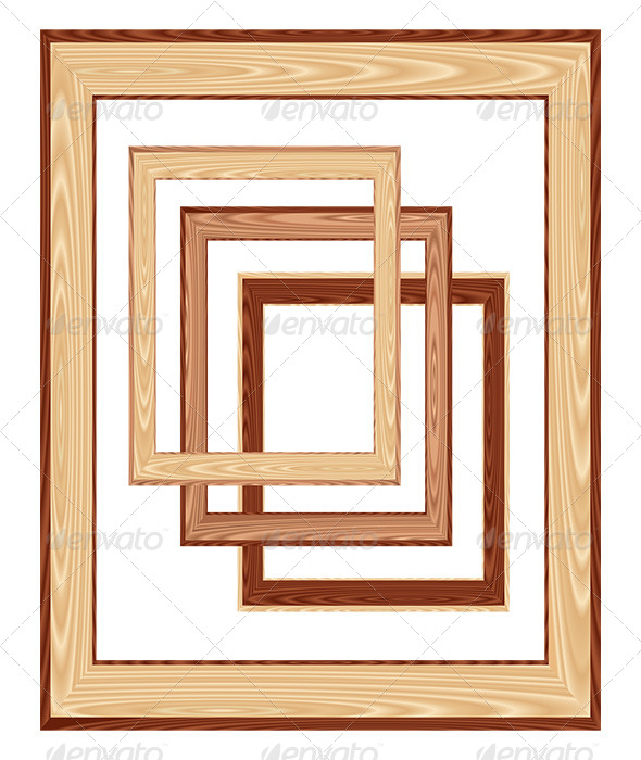Frames - Borders Decorative