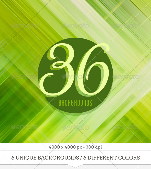 36 Diagonal Lines Backgrounds - Abstract Backgrounds