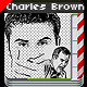 All Charles Brown's Pure Art Hand Drawing Bundle 4 - GraphicRiver Item for Sale