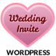 Wedding & Marriage - Wedding Theme Nulled