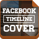 Facebook Timeline Cover 13 - GraphicRiver Item for Sale