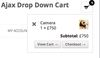 Scr8 drop tablet.  thumbnail
