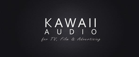 Kawaii update