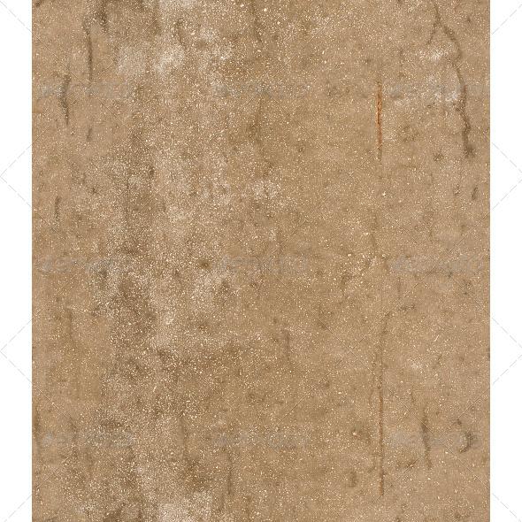 Concrete Pole Texture - Concrete Textures