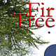 10 Fir Trees - 3DOcean Item for Sale