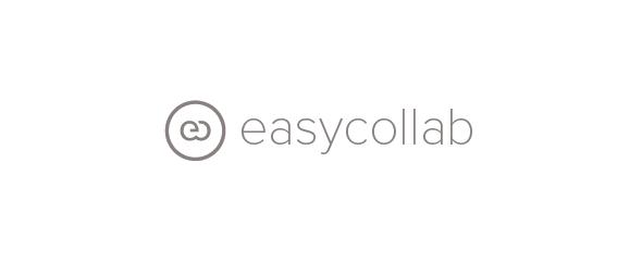 Easycollab f