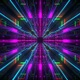Techno Tunnel Backgrounds - VideoHive Item for Sale