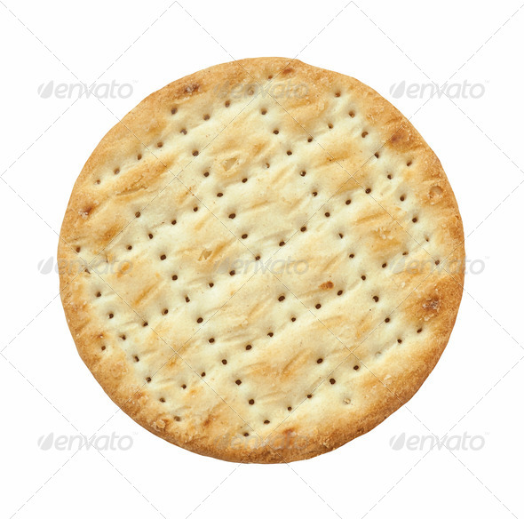 cracker - Stock Photo - Images