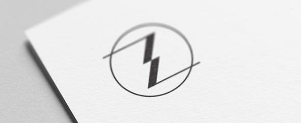 Zeisla graphicriver header