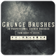 Grunge Brushes - GraphicRiver Item for Sale