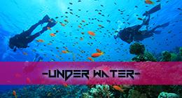 Element - Under Water