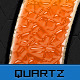 Quartz Style - GraphicRiver Item for Sale